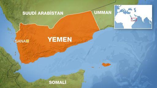 Yemen hükümeti BM'nin Husileri barışa zorlayacak yeni bir yaklaşım benimsemesini istedi
