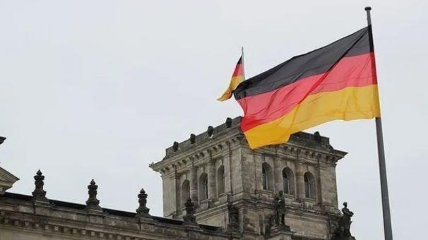 Alman ordusunda 90 yıl aradan sonra ilk askeri hahambaşı görev yapacak