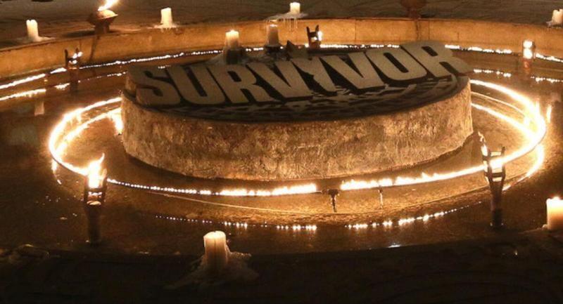 Survivor Aleyna kimi söyledi? 19 Haziran (2021) Survivor kim aday oldu, eleme potasına kim gitti?