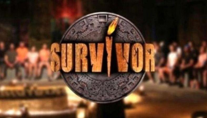 Dokunulmazlık oyunu kim kazandı? 21 Haziran (2021) Survivor dokunulmazlık kim kazandı?