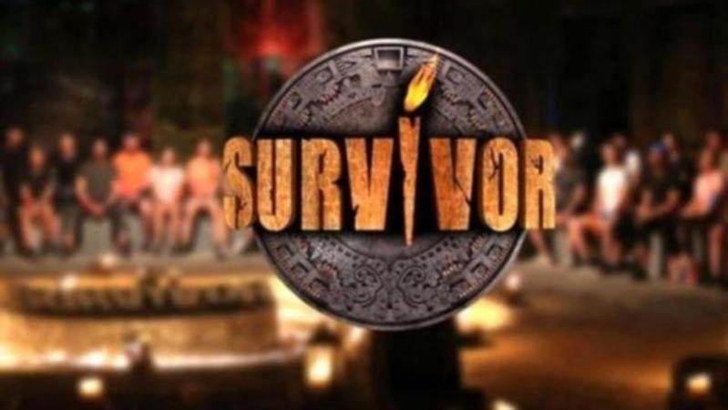 Survivor 20 Haziran 2021 Pazar dokunulmazlık oyununu kim kazandı?