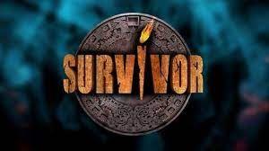 Survivor İsmail Balaban kimi söyledi? 20 Haziran (2021) Survivor ikinci eleme adayı kim oldu? İşte yanıtı!