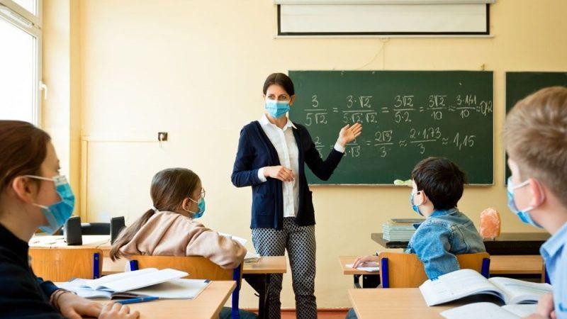 Telafi eğitimi başvurusu nasıl yapılır? 2021 Telafi eğitimi dersler zorunlu mu?