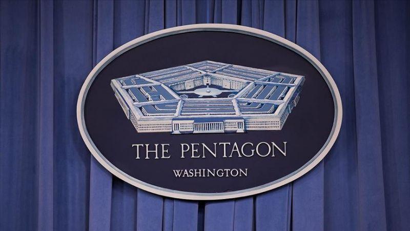 ABD, Türkiye'ye Afganistan'da verilecek desteğin detaylarının görüşüldüğünü açıkladı