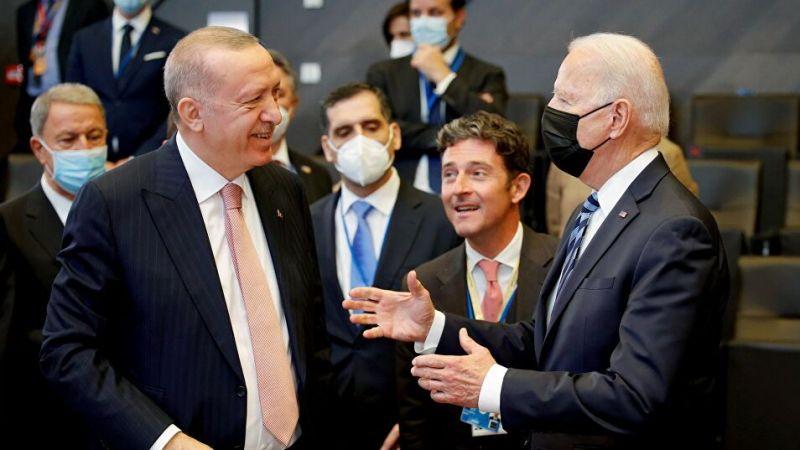 Kabil Havalimanı için ABD'li heyet Türkiye'ye geliyor