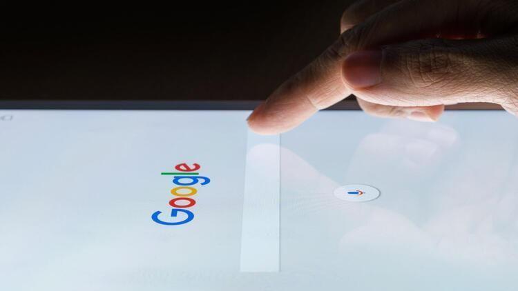 Avrupa Birliği'nden Google'a rekabet soruşturması