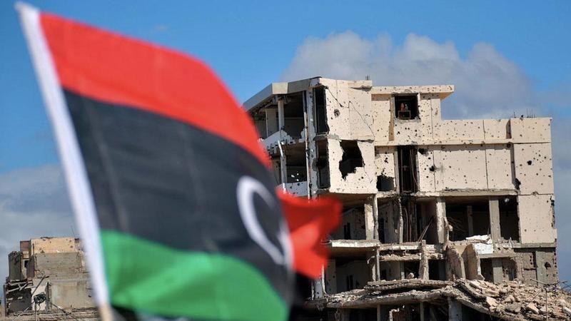 Libya'dan Türk şirketlerine çağrı: Geri dönün ve ülkeyi yeniden inşa edin