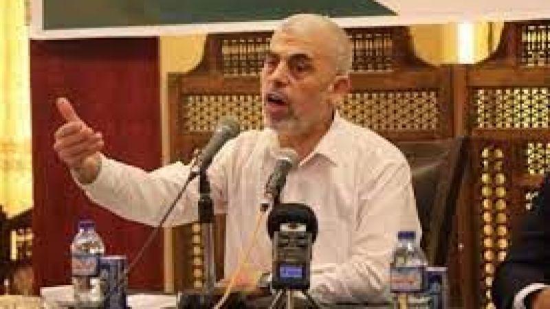 """Hamas'tan İsrail'e """"Gazze ablukasını kaldırmak için oyalanmayın"""" çağrısı"""