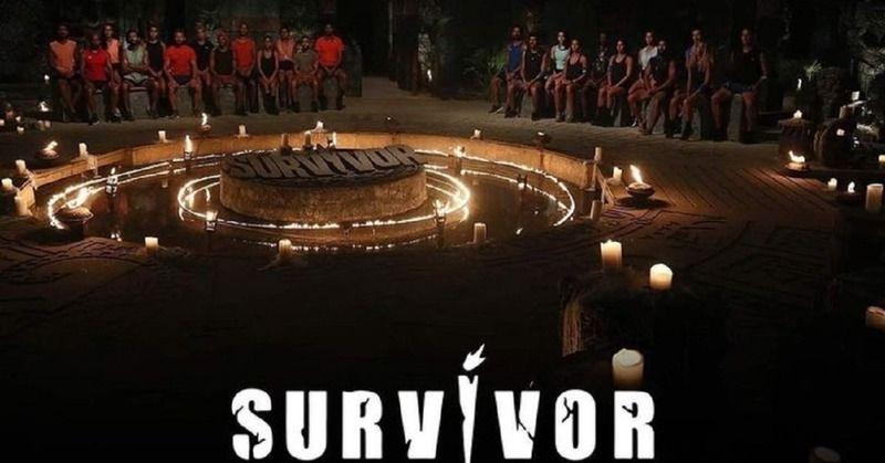 Survivor Ayşe kimi söyledi? 21 Haziran (2021) Survivor üçüncü eleme adayı kim oldu?