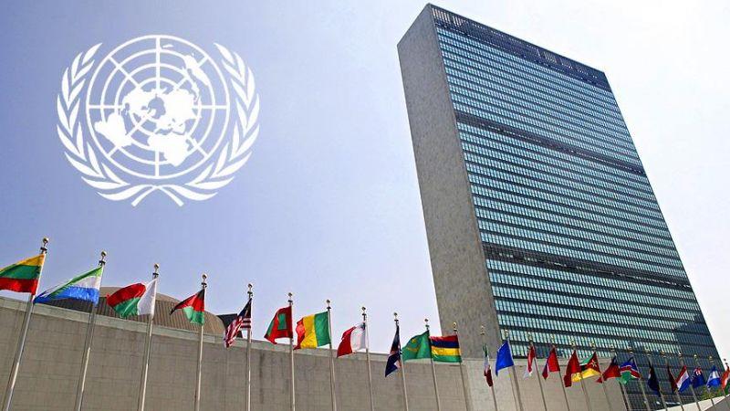 BM: Şeyh Cerrah'taki son gelişmeler ve şiddet bizi endişelendiriyor