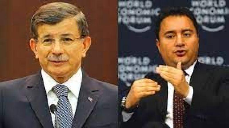 Gelecek Partisi'yle DEVA Partisi birleşecek mi? Ali Babacan'dan flaş açıklamalar