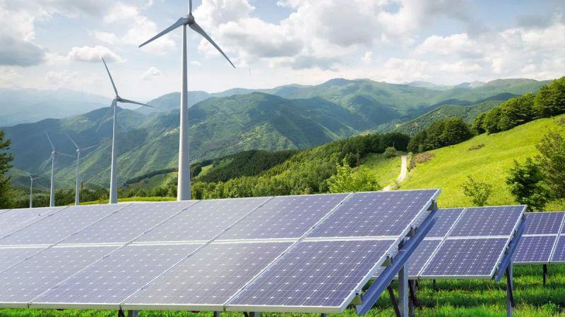 Yenilenebilir enerji kullanımı arttıkça maliyetleri düşüyor