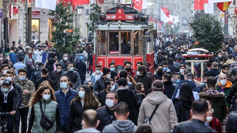 Fahrettin Koca, Türkiye'de kaç kişinin Delta varyantına yakalandığını açıkladı