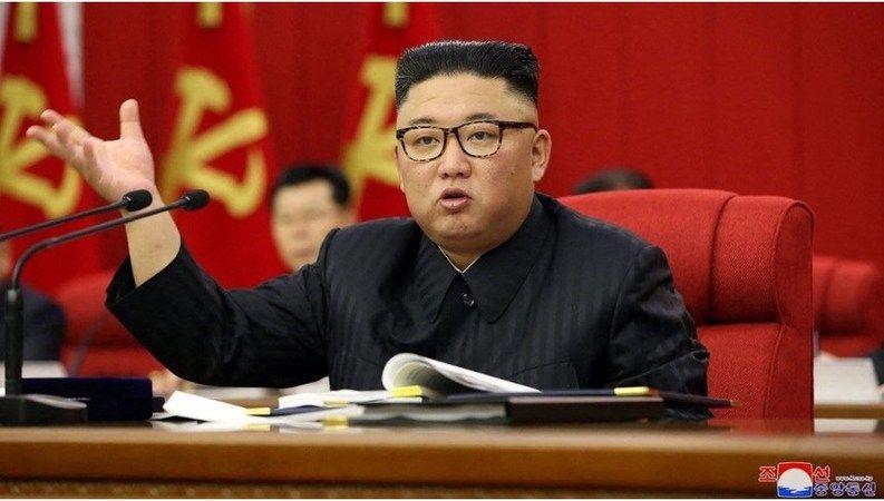 Kuzey Kore: ABD ile müzakere etmek zaman kaybı