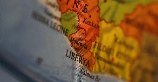 Liberya ile Dünya Bankası arasında 157 milyon dolarlık anlaşma