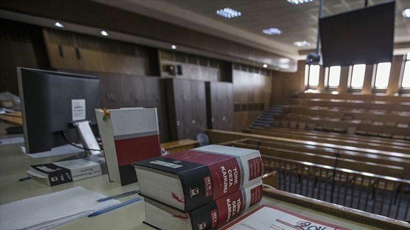 Dink davasının FETÖ'cü 13 firari sanığının mal varlığına el koyma kararı