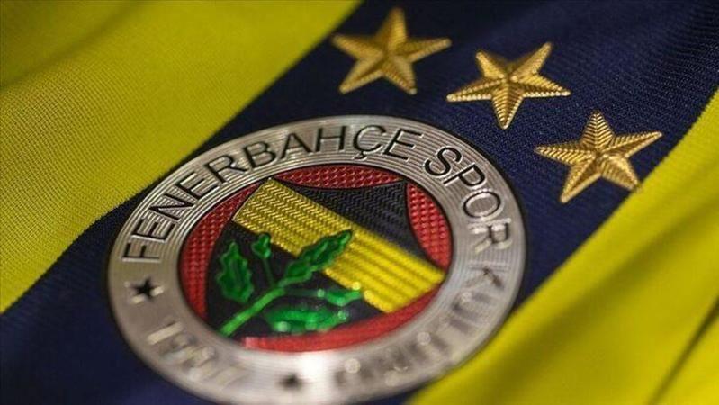 Fenerbahçe'de seçim heyecanı