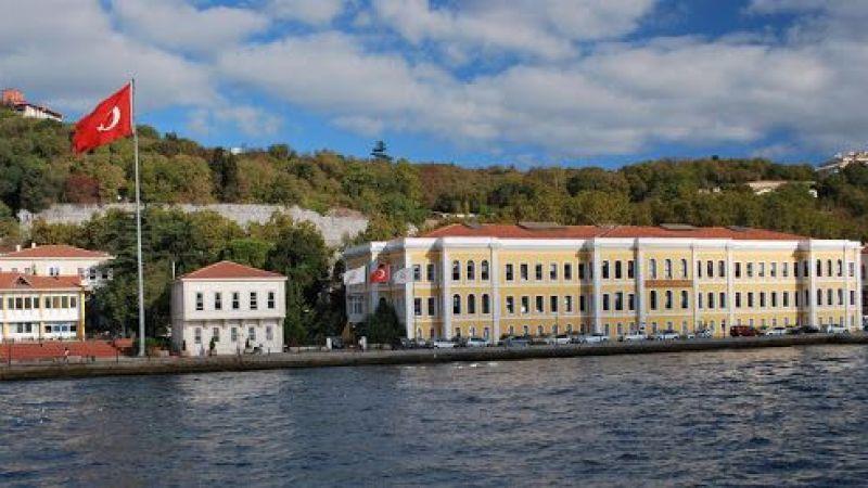 Galatasaray Üniversitesi 10 öğretim üyesi alacak