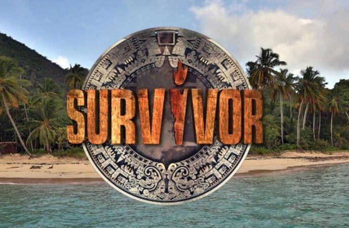 Survivor yarı finale kimler kaldı? 2021 Survivor İstanbul'a kim gitti?