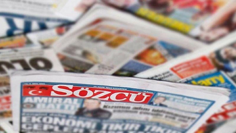 """MSB'den Sözcü'nün YKS haberine yalanlama: """"Sınavsız giriş"""" gerçeği yansıtmıyor!"""