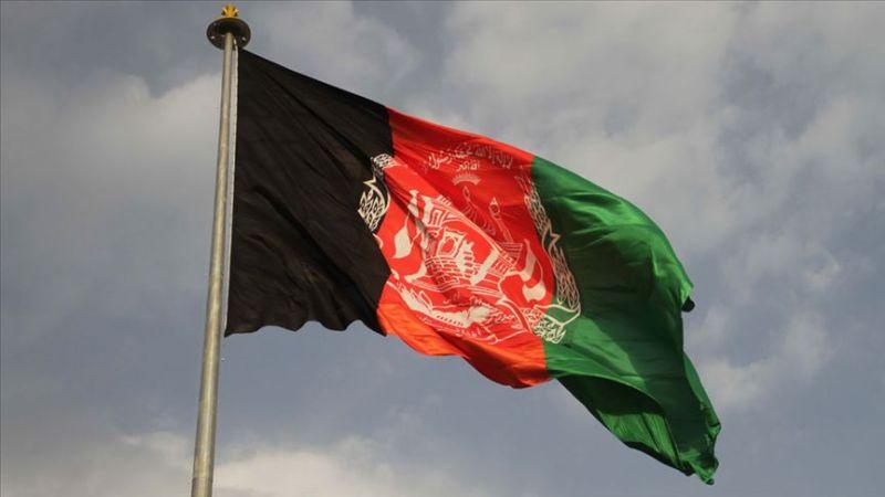 Afganistan'da bombalı saldırı: 11 sivil yaralandı