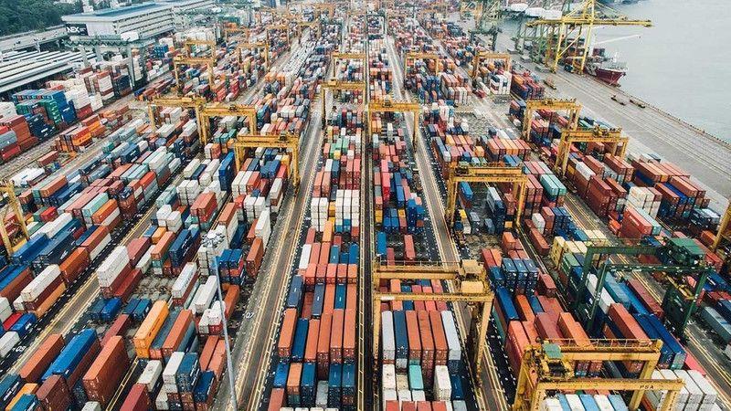 Türkiye bu yıl ihracatta şahlanacak