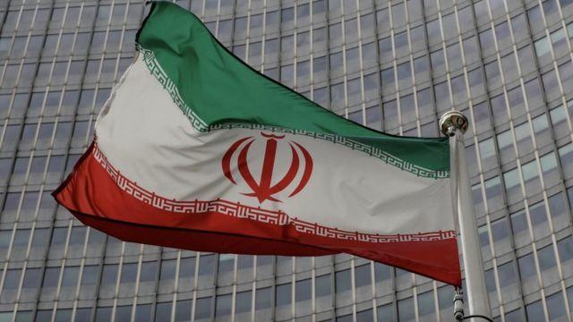 """Suudi Arabistan ve ABD dışişleri bakanları """"İran'ın bölgedeki müdahalelerine karşı iş birliğini"""" görüştü"""