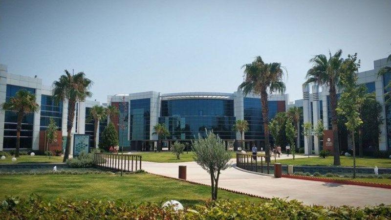 İzmir Bakırçay Üniversitesi 12 Öğretim Üyesi alıyor