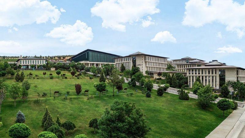 Hasan Kalyoncu Üniversitesi 15 öğretim üyesi alacak