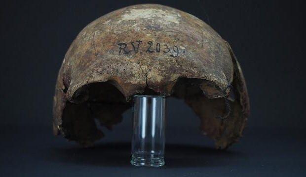 İnsanlık tarihinin en ölümcül salgını: 'Kara Ölüm'de ilk hasta bulundu