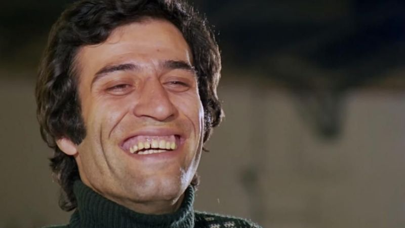 Vefatının 21.yılında Kemal Sunal