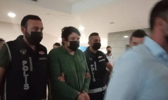 Çiftlik Bank kurucusu 'Tosuncuk' lakaplı Mehmet Aydın tutuklandı