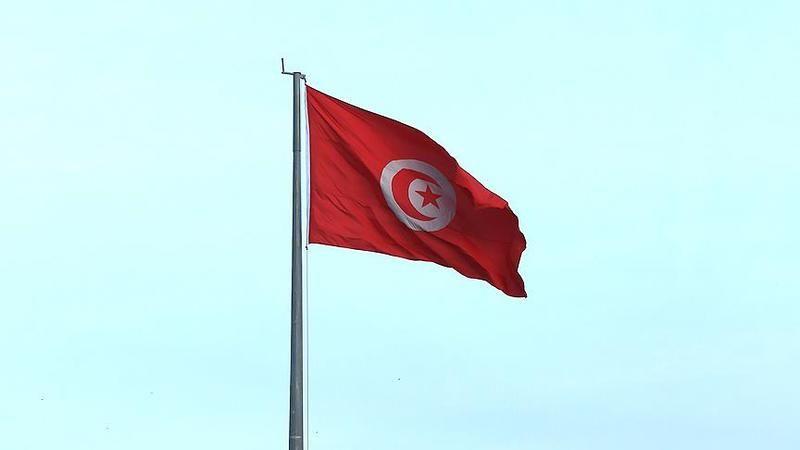 Tunus'ta Sağlık Bakanı Fevzi Mehdi görevden alındı