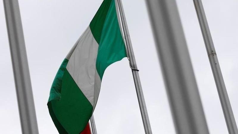 Nijerya'da 8 Haziran'da kaçırılan 100 kişi serbest bırakıldı