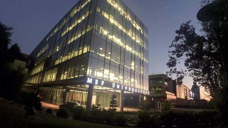 MEF Üniversitesi 11 Öğretim Elemanı alacak