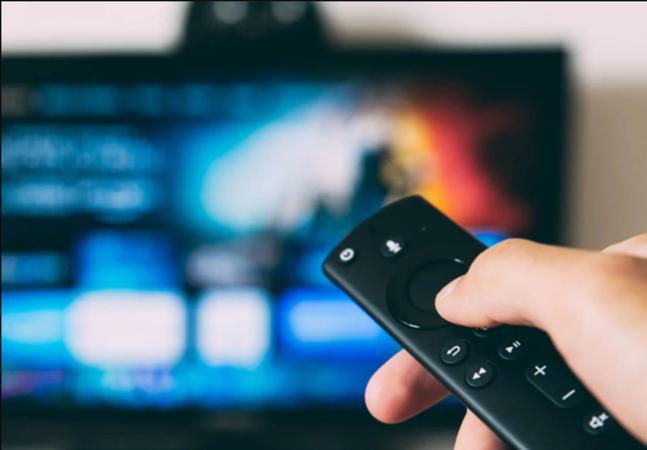 Yayın akışı 22 Temmuz Perşembe; TV'de bugün hangi diziler, filmler var? ATV, Kanal D, Star TV, FOX TV, TRT 1, TV8, Show TV yayın akışı 22 Temmuz 2021!