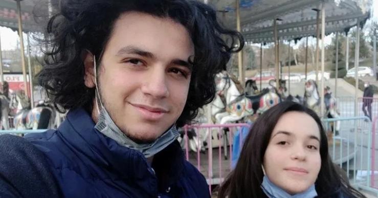 Türkiye'yi yasa boğan tıp fakültesi öğrencisi Onur Alp Eker'in ölümünde önemli gelişme