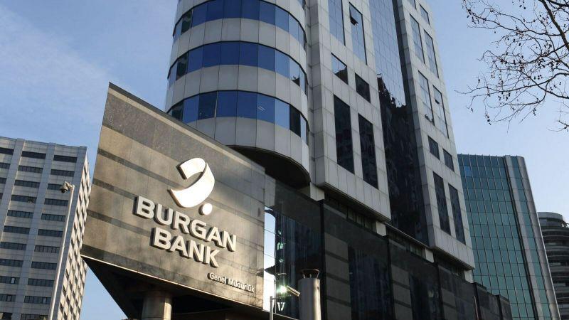 Burgan Bank ATM Günlük Para Yatırma ve Çekme Limiti Ne Kadar?