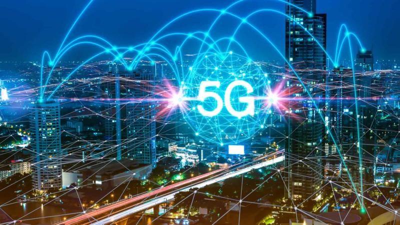 5G ötesi 'insan' yetiştirilecek