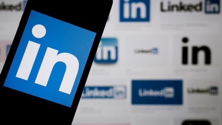 Kazakistan reklam ihlalleri gerekçesiyle LinkedIn'i yasakladı