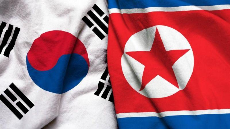 Kuzey ve Güney Kore arasında 1 yıl aradan sonra ilk telefon görüşmesi