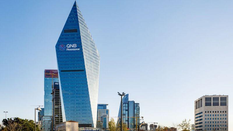 QNB Finansbank ATM Günlük Para Yatırma ve Çekme Limiti Ne Kadar?