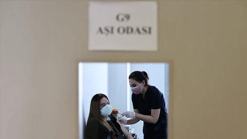 İTO'dan iş dünyasına 'aşını ol, indirimi al' uygulama çağrısı
