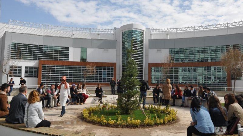 Necmettin Erbakan Üniversitesi 9 öğretim elemanı alacak