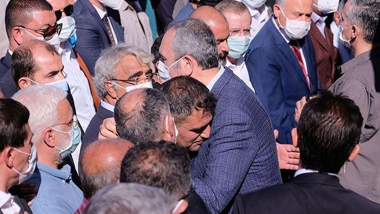 Konya'daki korkunç katliamla ilgili çıldırtan detay!