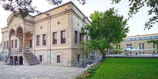 Kapadokya Üniversitesi öğretim üyesi alacak