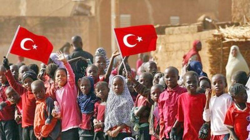 Batı'da 'TürkAfrika' hazımsızlığı