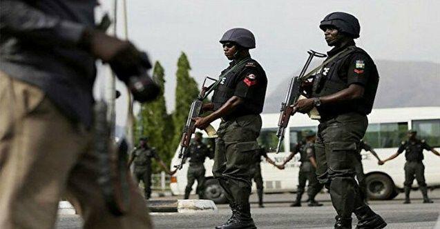 Nijerya'da silahlı saldırılarda en az 12 kişi öldü