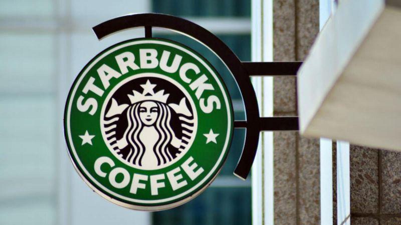 Starbucks Mesai Saatleri: Kaçta Açılıyor, Kapanıyor?