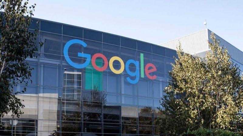Google'dan kripto para reklam kararı